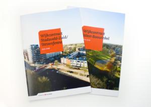 Gemeente_Enschede_Wijkcontract1_Covers_voor1